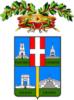 180px-Provincia_di_Vicenza-Stemma