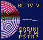 Ordine TSRM PSTRP Belluno, Treviso e Vicenza